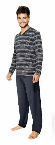 http://articulo.mercadolibre.com.ar/MLA-605573467-pijama-de-hombre-talles-48-al-60-talles-grandes-_JM