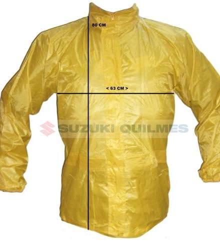 http://articulo.mercadolibre.com.ar/MLA-606804445-piloto-equipo-de-lluvia-para-moto-cuatri-economico-_JM