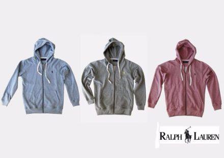 Polo Ralph Lauren » Mayorista de ropa