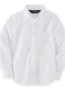http://articulo.mercadolibre.com.ar/MLA-633737087-polo-ralph-lauren-camisa-blanca-unisex-2-3-4-anos-original--_JM