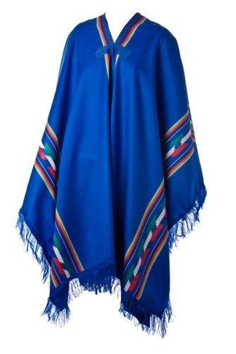 http://articulo.mercadolibre.com.ar/MLA-615764224-ponchos-_JM