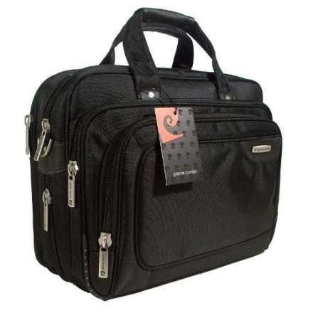 http://articulo.mercadolibre.com.ar/MLA-606282322-porta-notebook-maletin-portafolio-pierre-cardin-calidad-_JM