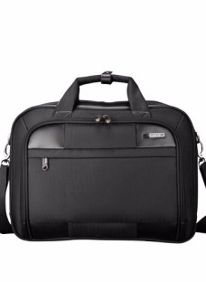 http://articulo.mercadolibre.com.ar/MLA-619934165-portafolio-samsonite-new-city-porta-notebook-tablet-maletin-_JM