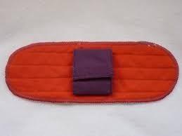 http://articulo.mercadolibre.com.ar/MLA-609167452-protector-diario-femenino-ecologico-lavable-reutilizable-x-3-_JM
