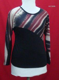 http://articulo.mercadolibre.com.ar/MLA-607773482-remera-chomba-manga-larga-lanilla-talles-especiales-art5686-_JM