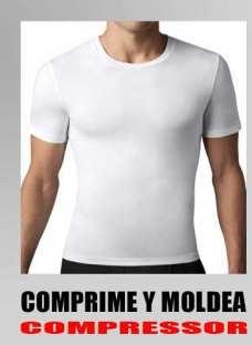 http://articulo.mercadolibre.com.ar/MLA-606731952-remera-compresora-modeladora-de-cuerpo-_JM