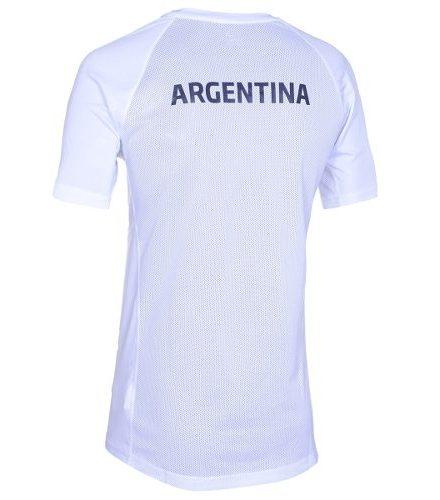 http://articulo.mercadolibre.com.ar/MLA-608279196-remera-de-tenis-topper-t-shirt-copa-davis-hombre-157528-_JM