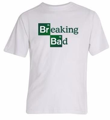 http://articulo.mercadolibre.com.ar/MLA-610930128-remera-hombre-estampada-breaking-bad-_JM