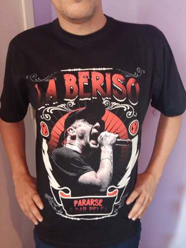 http://articulo.mercadolibre.com.ar/MLA-625806758-remera-la-berisso-rock-_JM