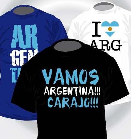 http://articulo.mercadolibre.com.ar/MLA-618884197-remeras-argentina-25-modelos-frases-malvinas-futbol-_JM
