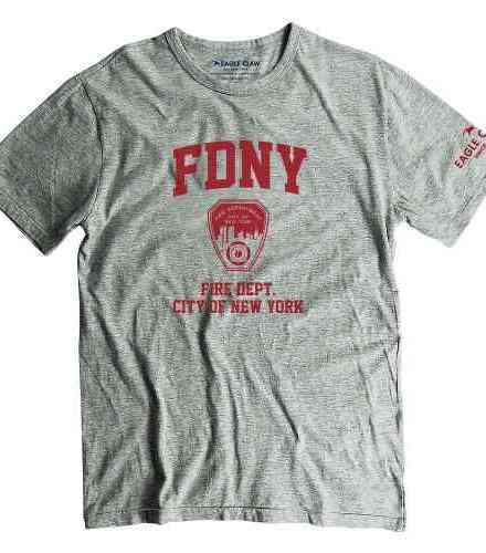http://articulo.mercadolibre.com.ar/MLA-609904072-remeras-eagle-claw-fdny-new-york-fire-department-_JM