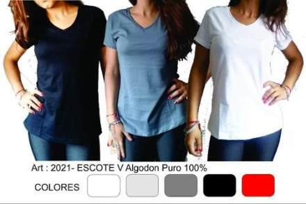 http://articulo.mercadolibre.com.ar/MLA-609360606-remeras-mujer-escote-v-algodon-premium-301-_JM