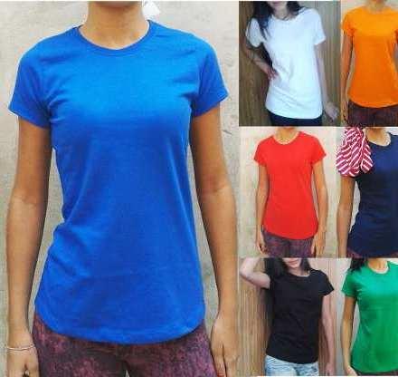 http://articulo.mercadolibre.com.ar/MLA-614959921-remeras-mujer-pack-x-20-u-elegis-talle-y-color-fabrica-algod-_JM