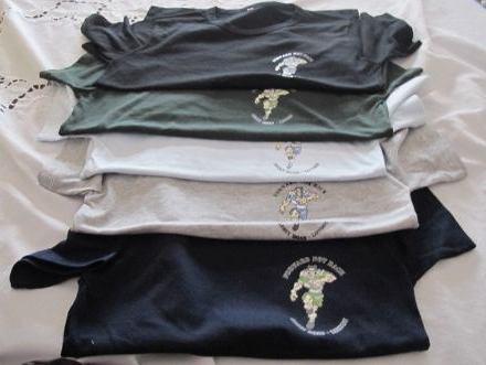 http://articulo.mercadolibre.com.ar/MLA-605218046-remeras-ninos-estampa-rugby-excelente-calidad-industria-arge-_JM