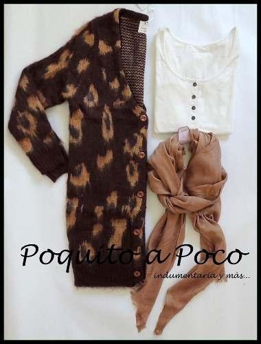 http://articulo.mercadolibre.com.ar/MLA-623958131-saco-cardigan-mujer-abrigado-botones-de-madera-liquidacion-_JM