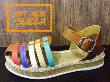 http://articulo.mercadolibre.com.ar/MLA-636014404-sandalia-de-colores-suela-art-308-_JM