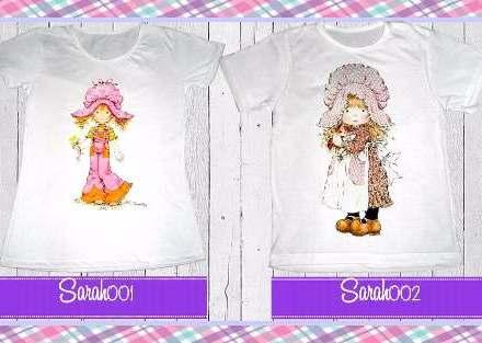 http://articulo.mercadolibre.com.ar/MLA-620436304-sarah-kay-remeras-sublimadas-_JM