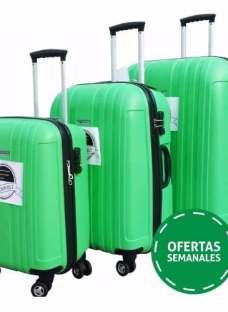 http://articulo.mercadolibre.com.ar/MLA-613142158-set-valija-rigida-x-3-con-ruedas-360-irrompibles-insider-tsa-_JM