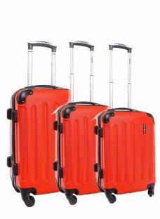 http://articulo.mercadolibre.com.ar/MLA-622656313-set-x-3-valija-semirigida-bossi-con-ruedas-360-_JM
