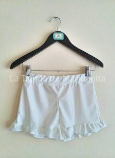 http://articulo.mercadolibre.com.ar/MLA-632297275-short-de-lycra-con-voladitos-divinos-nva-temporada-2017-_JM