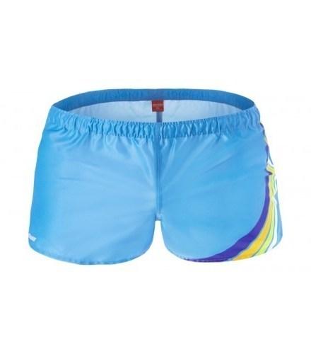 http://articulo.mercadolibre.com.ar/MLA-624925133-short-traje-de-bano-pantalon-corto-malla-aussiebum-original-_JM