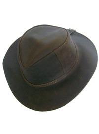 http://articulo.mercadolibre.com.ar/MLA-605635696-sombrero-tipo-australiano-cuero-engrasado-_JM