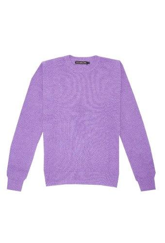 http://articulo.mercadolibre.com.ar/MLA-616143010-sweater-hombres-garzon-garcia-rosa-violeta-algodon-_JM