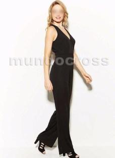 http://articulo.mercadolibre.com.ar/MLA-619228643-talles-grandes-enterito-mono-noche-fiesta-seda-fria-_JM