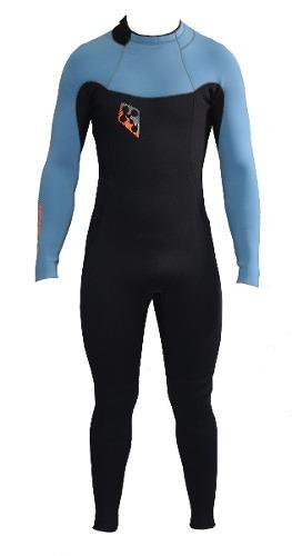 http://articulo.mercadolibre.com.ar/MLA-619018428-thermoskin-traje-neoprene-monk-43mm-frio-ultra-flexible-_JM