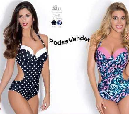 http://articulo.mercadolibre.com.ar/MLA-632092326-trikini-2017-taza-soft-con-aro-consulte-talles-mas-grandes-_JM