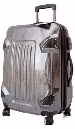 http://articulo.mercadolibre.com.ar/MLA-613314613-valija-rigida-ruedas-360-reforzadas-abs-mediana-24-envios-_JM