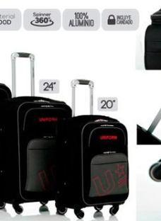 http://articulo.mercadolibre.com.ar/MLA-613061325-valija-semirigida-uniform-set-x-3-ruedas-giratoriase-sotano-_JM