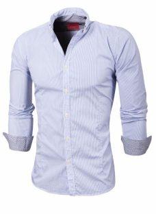 http://articulo.mercadolibre.com.ar/MLA-619695201-valkymia-camisa-entallada-teo-algodon-premium-_JM