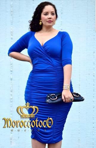 http://articulo.mercadolibre.com.ar/MLA-622802732-vestido-talles-grandes-especiales-fiesta-importado-art3042-_JM