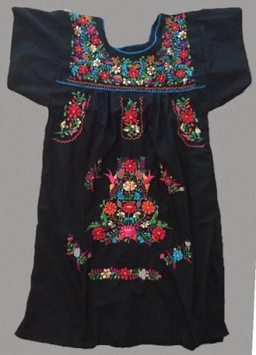 http://articulo.mercadolibre.com.ar/MLA-605950808-vestidos-bordado-mexicanos-de-mujer-cortos-_JM