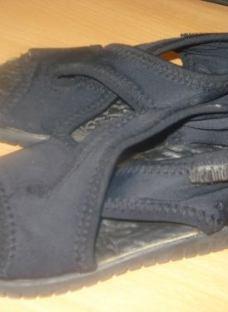 http://articulo.mercadolibre.com.ar/MLA-619673277-zapatillas-bebe-nene-kickers-mimo-jaguar-plumitas-otros-_JM