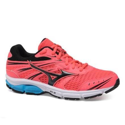 http://articulo.mercadolibre.com.ar/MLA-625823973-zapatillas-de-running-mizuno-wave-zest-mujer-_JM