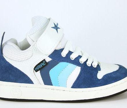 http://articulo.mercadolibre.com.ar/MLA-604737256-zapatillas-krial-kids-ninos-yan-mod-610-_JM