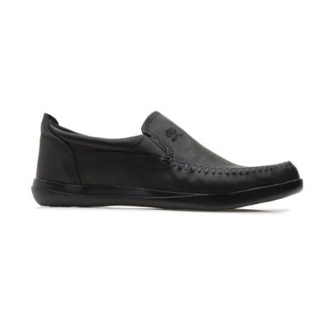 http://articulo.mercadolibre.com.ar/MLA-604802873-zapato-nautico-cuero-negro-_JM