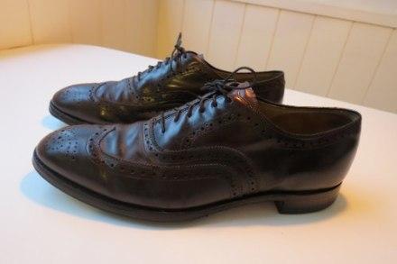 http://articulo.mercadolibre.com.ar/MLA-630937178-zapatos-de-vestir-johnston-murphy-talle-115-t-44-usa-_JM