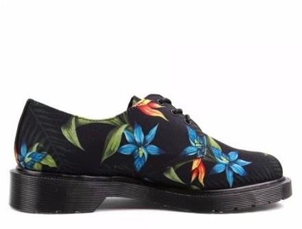 http://articulo.mercadolibre.com.ar/MLA-607768329-zapatos-dr-martens-mujer-15821003-_JM