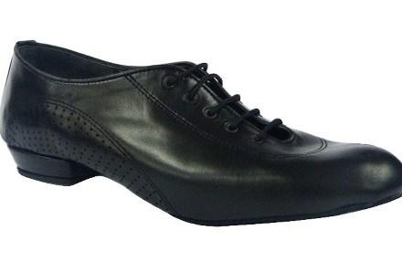 http://articulo.mercadolibre.com.ar/MLA-621392529-zapatos-hombre-bailar-tango-salsa-bachata-ballroom-kizomba-_JM