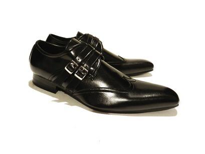 http://articulo.mercadolibre.com.ar/MLA-612258205-zapatos-vestir-priamo-italy-hombre-pr002654-_JM