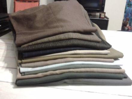 http://articulo.mercadolibre.com.ar/MLA-630560702-10-hermosos-pantalones-de-hombre-de-vestir-2-de-regalo--_JM