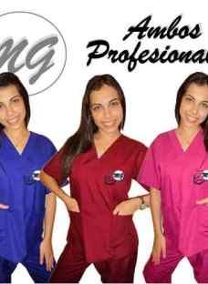 http://articulo.mercadolibre.com.ar/MLA-637738006-ambos-medicos-uniformes-enfermera-veterinario-farmacia-mg-_JM