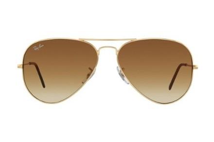 http://articulo.mercadolibre.com.ar/MLA-614353056-anteojos-gafas-ray-ban-mode-rb-3025-aviator-00151-original-_JM