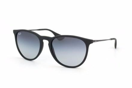 http://articulo.mercadolibre.com.ar/MLA-620230037-anteojos-lentes-de-sol-ray-ban-erika-rb4171-originales-_JM