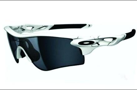http://articulo.mercadolibre.com.ar/MLA-621323898-anteojos-lentes-deportivos-ciclismo-moto-ski-con-estuche-_JM