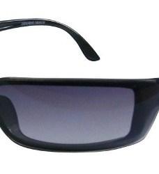 http://articulo.mercadolibre.com.ar/MLA-613984251-anteojos-lentes-sol-gafas-conducir-attraction-ls44163-_JM