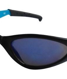 http://articulo.mercadolibre.com.ar/MLA-613471962-anteojos-para-chicos-estuche-gafas-lentes-sol-ninas-ct6524-_JM